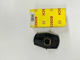 Bosch Distributor Rotor 04303 - $14.83