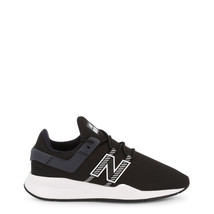 New Balance MS247 Man's Black 97891 - $104.98