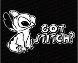 Stitch lilo thumb155 crop