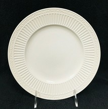 """Mikasa Italian Countryside 8 1/2"""" Salad Lunch Plate Excellent Shape NOS - $9.41"""