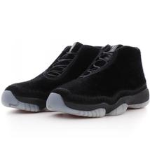 Women's Classic Cortez SE Black/Metallic Gold Size 7.5 Sneakers 902850-014 - $108.90