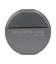 Kenneth Cole New York 1.0 Oz Edt Spray For Men Unboxed/Scratched By Kenneth Cole - $25.95