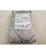 Hitachi Deskstar 250 GB HDP725025GLA380 Hard Drive 3.5 SATA Tested and W... - $21.00