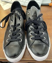 Converse All Star Chuck Taylor 'Ombre Ox' Sneakers womens size 8 - $39.60