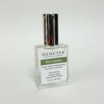 Demeter Cologne Spray 1 oz - Wet Garden Fragrance - $19.99