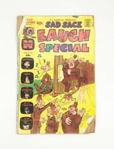 Sad Sack Laugh Special Comic #83 June 1975  - $2.97