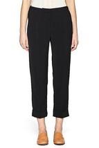 Brochu Walker - Women's Westport Pant - Jet Black - $261.12 - $273.00
