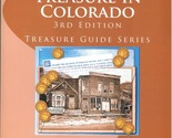 A guide to treasure in colorado thumb155 crop