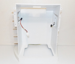 Whirlpool Gold Refrigerator : Ice Container Housing Box (Part# W1025852) {P2298} - $49.49