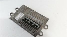 International FICM Diesel Fuel Injection Control Module 1845117c5 image 1