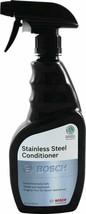Bosch 00576696 Stainless Steel Conditioner Spray Bottle - $14.85