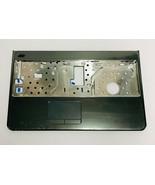Dell Inspiron N5010  Palmrest - Touchpad - Power Button - Keyboard  0X01GP - $22.76