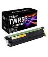 1 Pack Compatible C3765dnf Laser Printer Drum Unit Yellow, Sold by BUADCK - $57.51