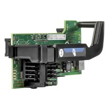 HP 655639-B21 Ethernet 10GB 2xPorts 560FLB Network Adapter - $117.47