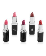 Michael Giordano 5 Piece Lipstick Collection Gift Set - $34.99