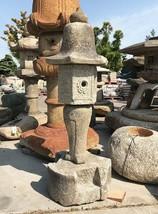 Antique Edo Period Renga Ji Gata Lantaarn - 0101-0067 - $7,350.00