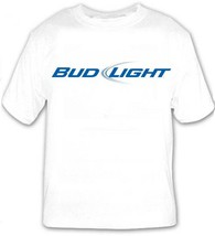 Bud light new thumb200