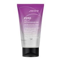 Joico Zero Heat Air Dry Styling Creme - Fine/Medium Hair 5.1oz - $28.20