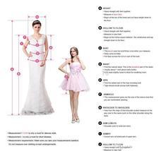 New Arrival robe de mariée Mermaid Wedding dresses Sweetheart Organza Ruffles Sk image 5