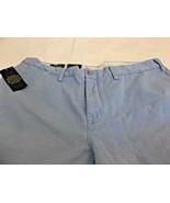 Polo Ralph Lauren Bedford Chino Slim Fit Sz. 38 Waist 32 Inseam New - $39.59