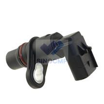 Crankshaft Camshaft Position Sensor For CUMMINS ISF ISBe ISDe 2872277 49... - $28.04