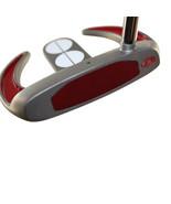 Counter Équilibré Golf Putter Sabertooth Mâchoire Style, 94cm Grand & po... - $69.57
