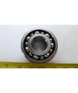 NTN 3306C3 Double Row Ball Bearing New - $66.32