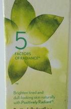 Aveeno Positively Radiant 5 Factors Of Radiance Moisturizer SPF 30 2.5oz image 9