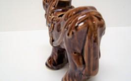 Vintage Ceramic Horse Planter - $8.00