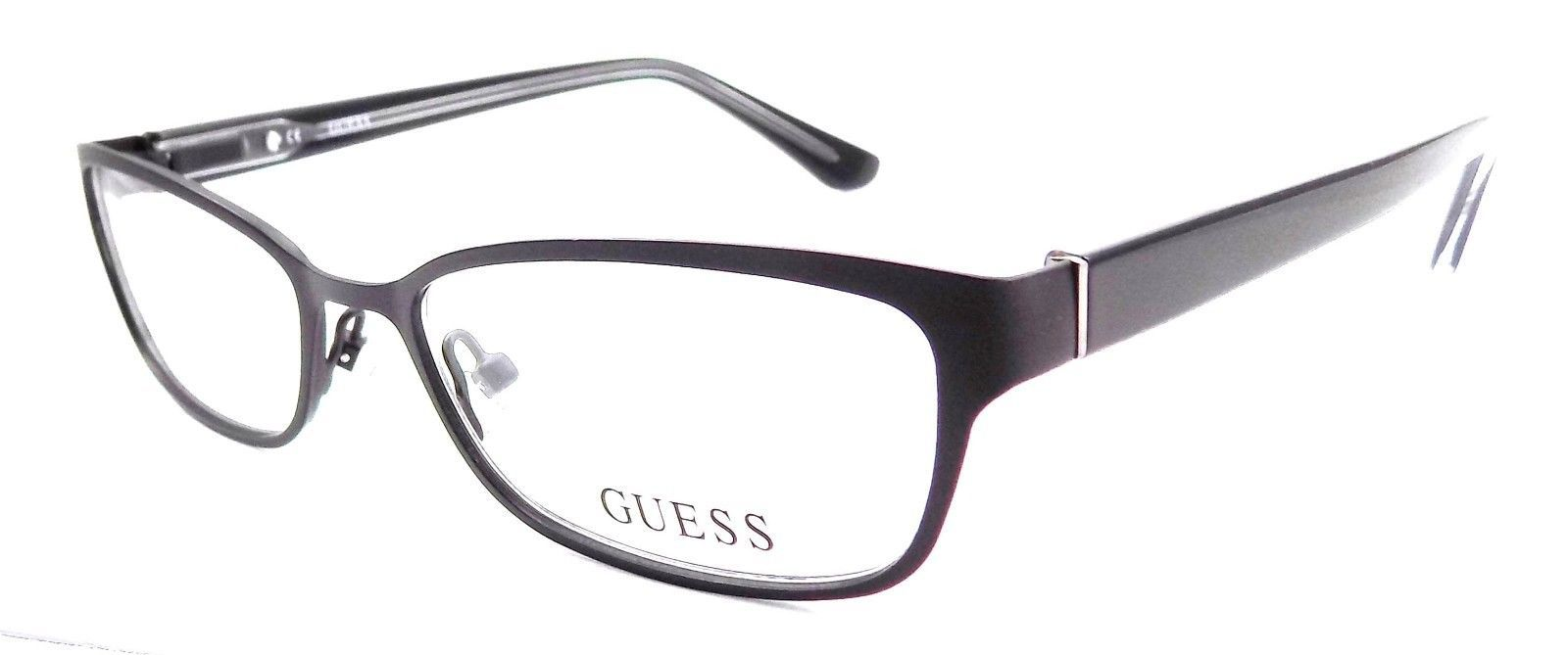Guess Sunglasses: 57 listings
