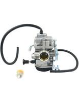 Carburetor New DR200S for Suzuki DR200 DR200SE Top Quality - $74.05