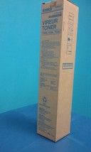New Genuine Konica Minolta Toner 01QN for 7020 7030 7025 - $34.99