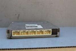 06 Tundra 4.0L 4x2 6sp Manual MTX ECM ECU Engine Control Module 89661-0C710 image 2