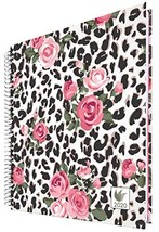 InnerGuide Planner - Daily Weekly Monthly Yearly Goals Journal w. Dated ... - $37.00