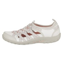 Skechers Sandals Reggae, 49359TPE - $104.00
