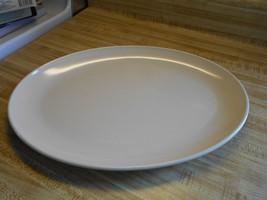 watertown lifetimeware platter - $16.61