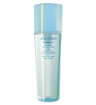 Shiseido Pureness Refreshing Cleansing Water Oil Free 150ml - $60.20
