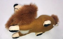 Disney Lady In The Tramp Plush Dog Goffa Int. Stuffed Animal 8 inches - $9.90