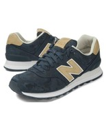 NEW New Balance Men's ML574CMB Camo Classic Sneakers (Size 17 D) - MSRP ... - $59.95