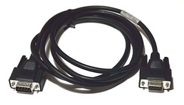 COMPAQ 159074-001 CABLE 6FT, REV. C, 73-0854