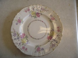 Syracuse Briarcliff salad plate 1 available - $5.49