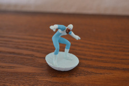 RARE DISNEY'S THE INCREDIBLES FROZONE TOMY YUJIN CORP. Lucious Best - $7.69