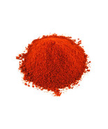 HIGH QUALITY UNMIXED GROUND KOSHER PAPRIKA - 10 Gr TILL 1 kG FREE SHIPPING - $2.94+