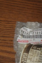 Toyota Skid Control Relay 88263-21010 - $49.00
