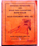 Allis chalmers1 thumbtall