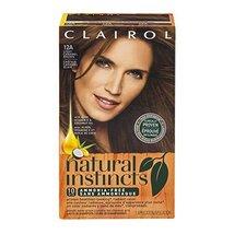 Natural Inst #12A Navajo Brnze Kit - $25.99