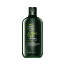 Paul Mitchell Tea Tree Lemon Sage Shampoo, Conditioner or Duo Pack 10.14 oz - $14.99