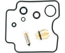 K&L Carburetor Carb Rebuild Repair Suzuki GSX750F GSX 750 Katana GSF1200... - $9.95