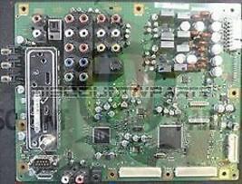 Sony A-1564-786-A (1-877-616-11, A-1157-548-A) AU Board - $22.57