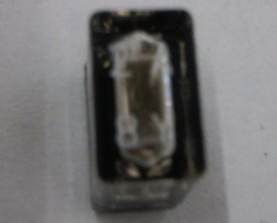 Daito HM20 Micro Fuses 2.0 Amps